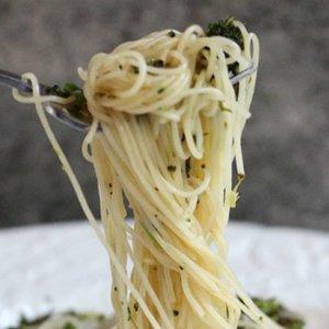 Our Signature Cold Pasta Image
