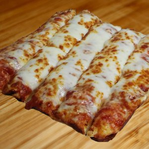 Pizza Stix