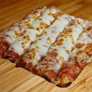 Pizza Stix Image