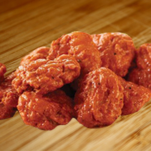 Boneless Wings 8pc Image