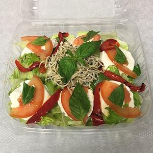 Caprese Salad Image