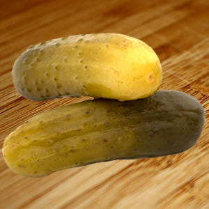 Jumbo Pickles Image