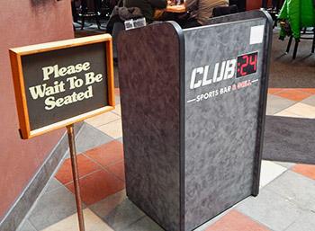 Club 24