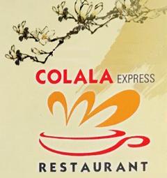 Colala Express - Lansing