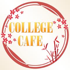 College Cafe - Fort Collins