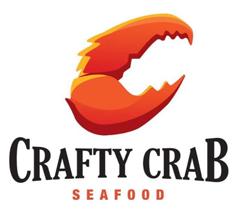 Crafty Crab - Houston