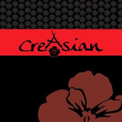 Creasian - Springfield