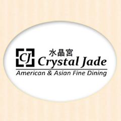 Crystal Jade - Omaha