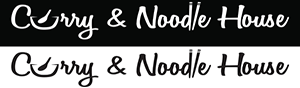 currynoodlehouse Home Logo