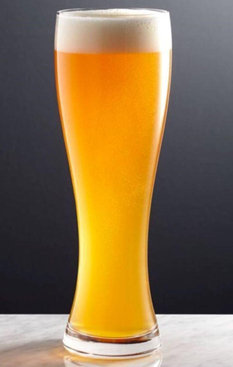 Singha Beer