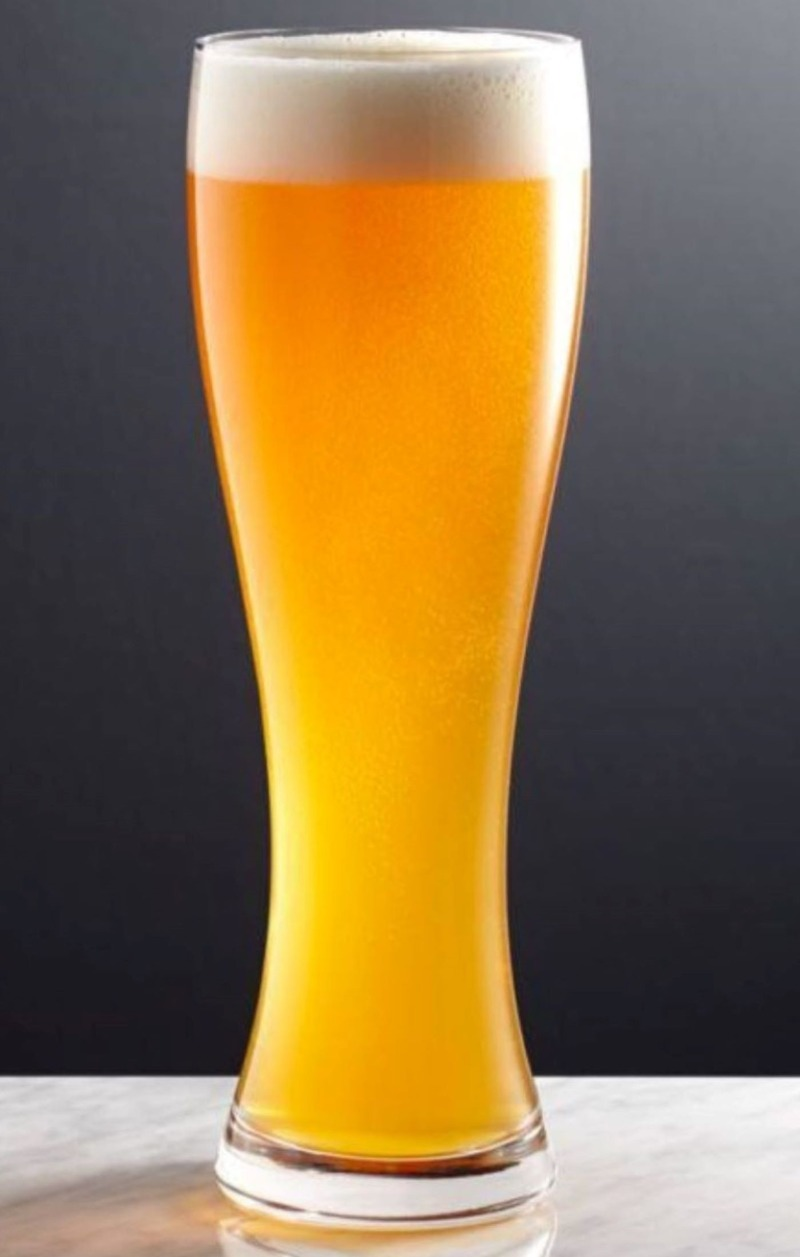 Sapporo Beer Image