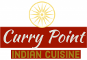 currypoint Home Logo