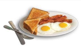 Egg Platter Image