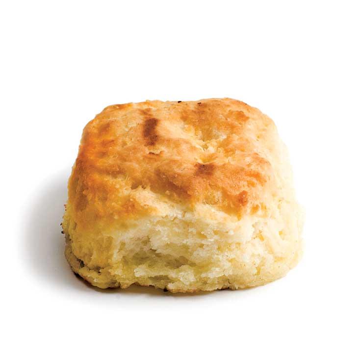 Biscuit (1) Image