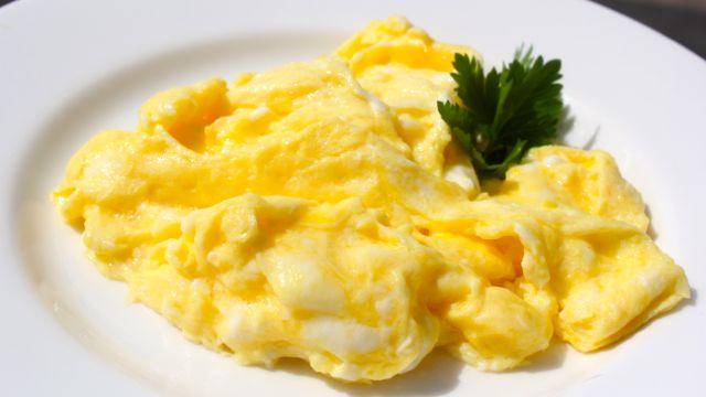 Egg Any Style (1) Image