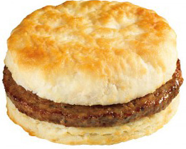 Biscuit Sandwich Image