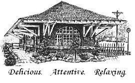 dandrdepot Home Logo