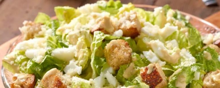 Insalata - Salad