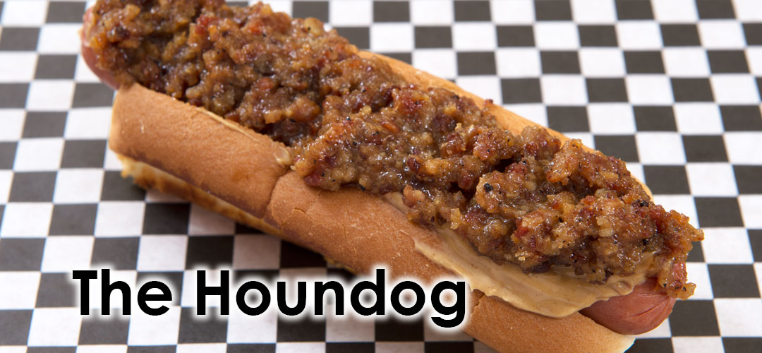 The Hounddog Image
