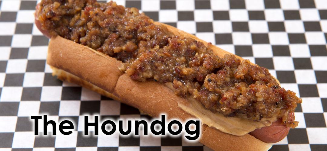 The Hounddog Image