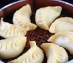 9. Chicken Dumpling (8) Image