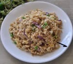 18. Fried Rice Image