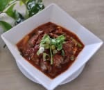 48. Hot & Spicy Beef Image