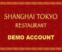 Demo Restaurant