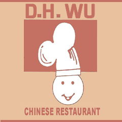 D.H. Wu - Pickerington