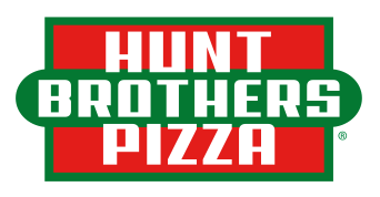 Hunt Brothers Pizza Image