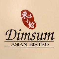 Dimsum Asian Bistro - Durham