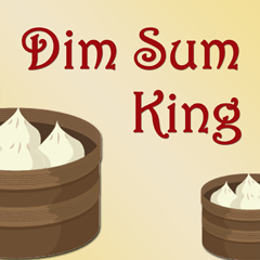 Dim Sum King - Houston