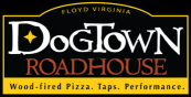 dogtown Home Logo