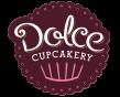 dolcecupcakery Home Logo