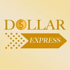 Dollar Express - McDonough