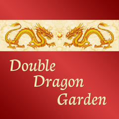 Double Dragon Garden - East Meadow