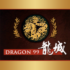 Dragon 99 - Montclair