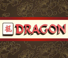 Dragon Chinese & Oriental Food