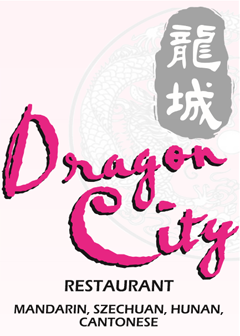 Dragon City - Cincinnati