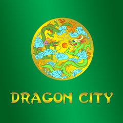 Dragon City - Dayton