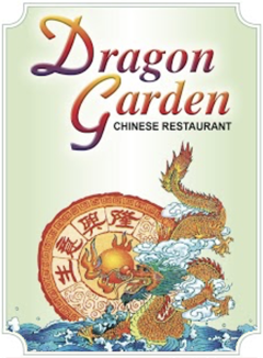 Dragon Garden - Stockbridge