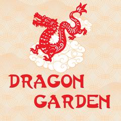 Dragon Garden - Lebanon