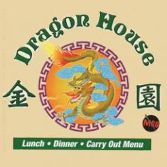 Dragon House East - Des Moines