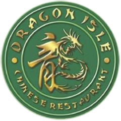 Dragon Isle - Cottonwood Heights