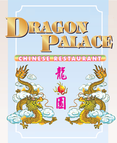 Dragon Palace - Allentown