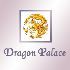 Dragon Palace - Blackwell
