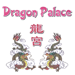 Dragon Palace - Naples