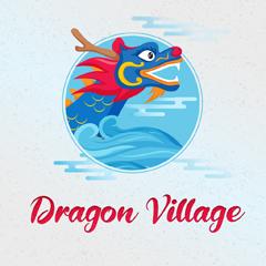 Dragon Village - Alameda