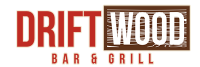 driftwoodbargrill Home Logo