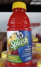 V8 splash Fruit melody 16oz